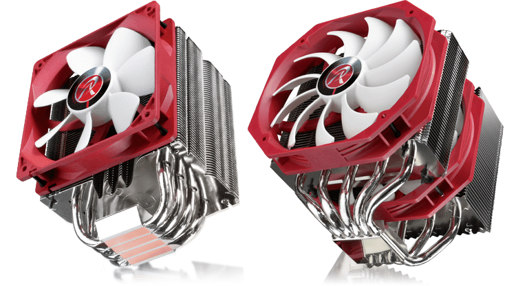 raijintek themis evo pro nemesis featured