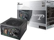 seasonic_platinum_660_ftd