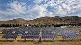 solar-power-grid-ap-photo-ebrahim-noroozi