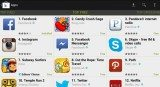 tired-play-store-use-amazon-appstore-your-nexus-7-instead-get-free-daily-apps.w654