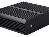 AK-ITX05-BK_g01
