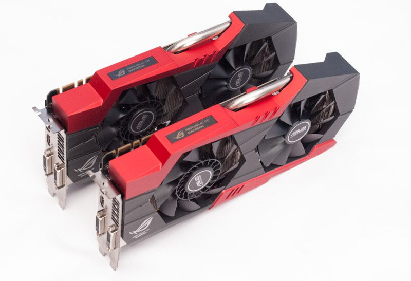 ASUS ROG 760 STRIKER (4)
