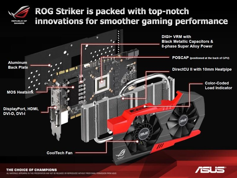 ASUS_760_Striker_slides1