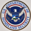 Dept-of-Homeland-Security-Pic