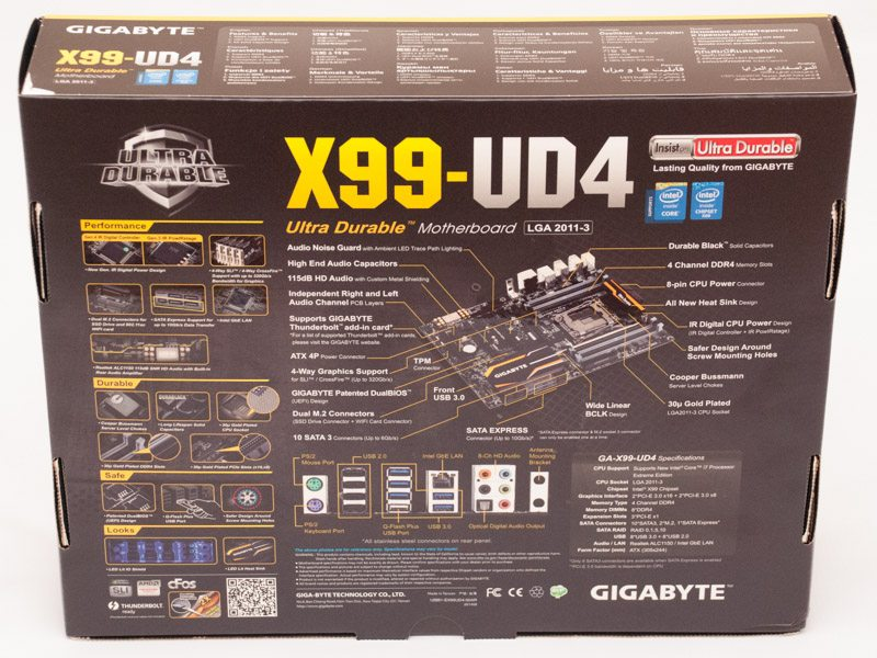 Gigabyte_X99_UD4 (2)