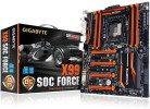 gigabyte_x99_SOC_force