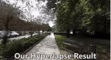 hyperlapse-screenshot