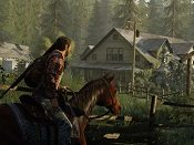 the-last-of-us-remastered-screen-15-ps4-us-28jul14