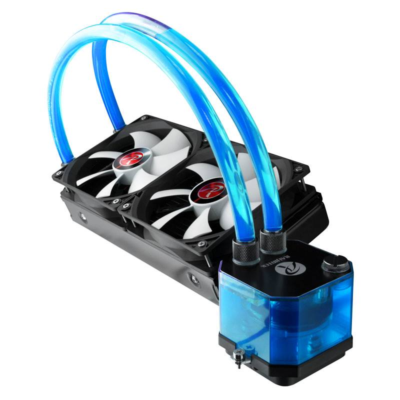Cpu Cooling Unit Cpu Water Cooling Unit