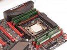Crucial_32GB_DDR4_2133_ftd