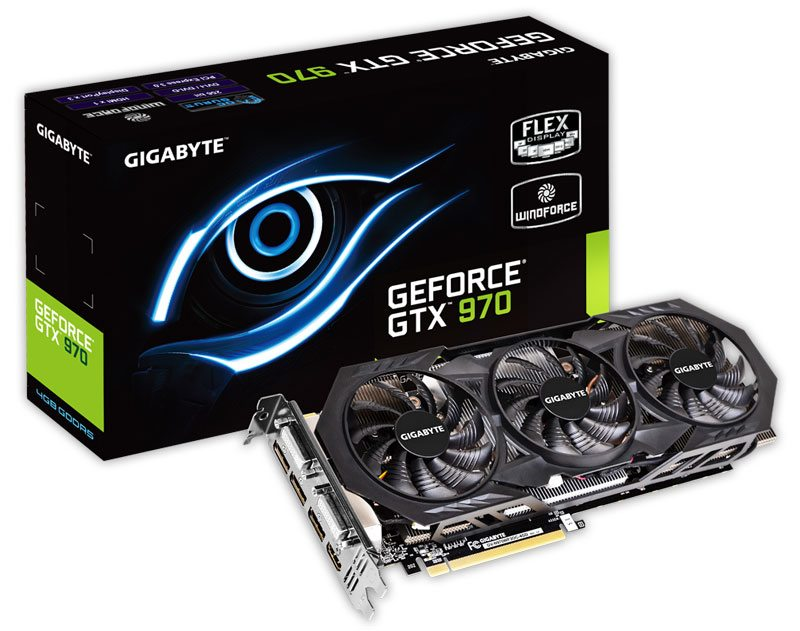 [Image: new_geforce1.jpg]