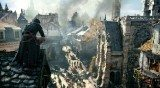 Assassins-Creed-Unity-2