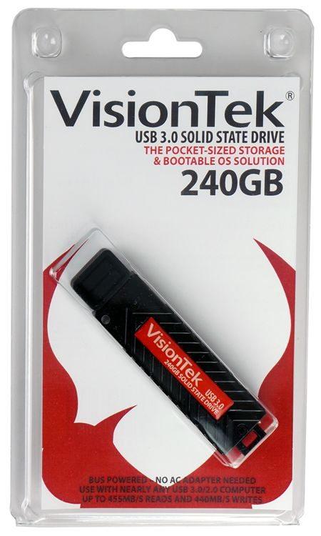 VisionTek-1.jpg
