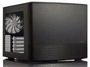 fd-ca-node-804-bl1000x10001 (1)