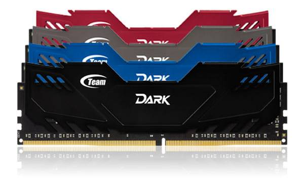 OC_Dark_DDR4_600X600.jpg