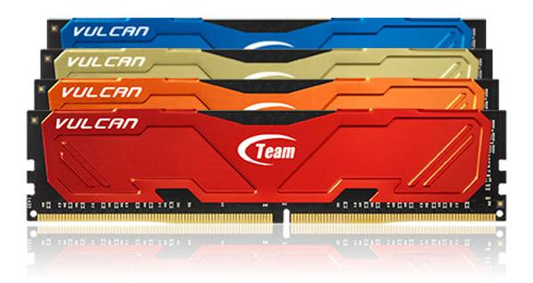 OC_Vulcan_DDR4_600X600.jpg