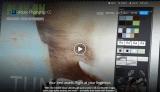Screen Shot 2014-11-21 at 16.55.46