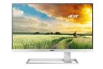 acer 4k monitor china