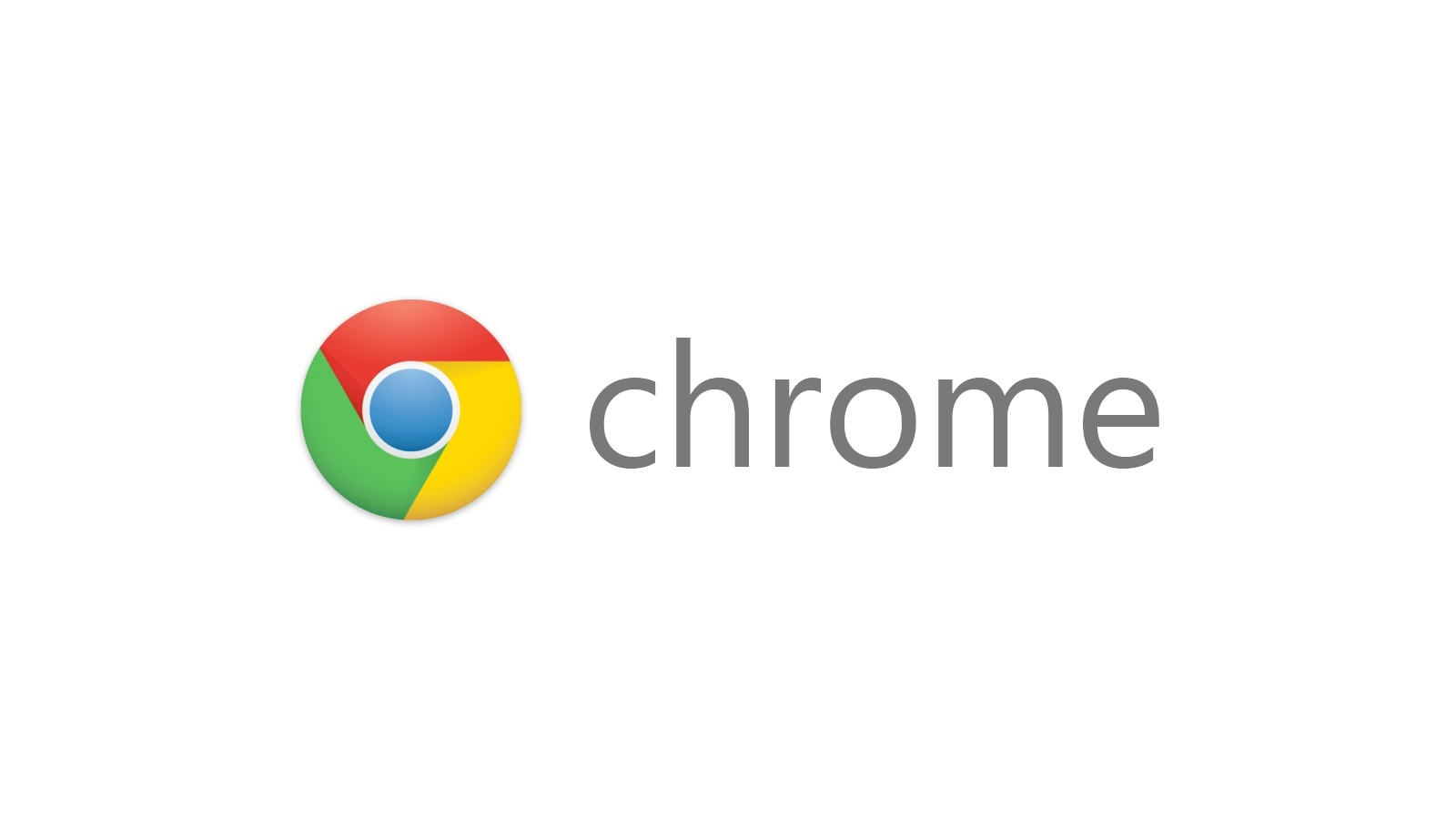 Google Chrome Version 39 Releases with 64-bit OS X Support ...