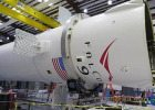 spacex-hypersonic-fin