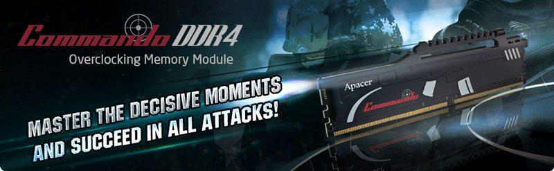 Apacer-Commando-DDR4.jpg