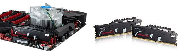 Apacer-Commando-DDR4_compilation.jpg