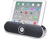 Inateck Wireless Speaker Small