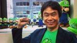 miyamoto.0
