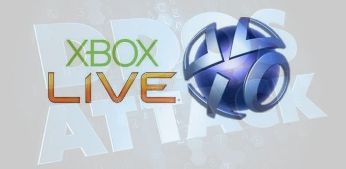 Power outage xbox live not working mac