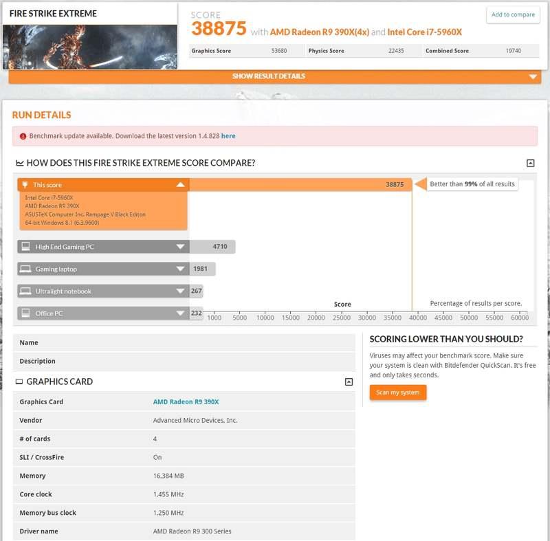 AMD390x-Benchmark-2.jpg