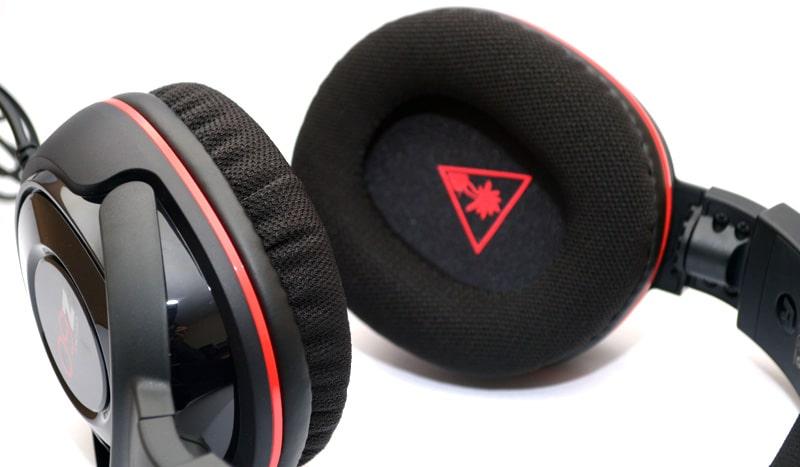 Thread dos sistemas de som [Arquivo] - Fórum do Portugal