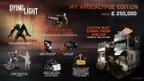 43788_10_dying-light-apocalypse-version-costs-386-000-includes-house