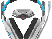 A40-HEADSET-ASTRO-GEN2-XB1-ASHTEAL-BUNDLE_primary_1
