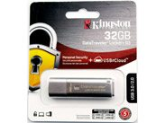 Kingston_DataTraveler_Locker_G3-Photo-Thumbnail