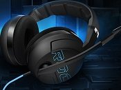 Roccat Kave XTD Stereo Small