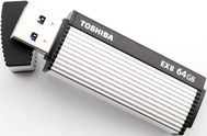 Toshiba_TransMemory_EXII-Photo-Thumbnail