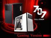 Gaming_01 (1)