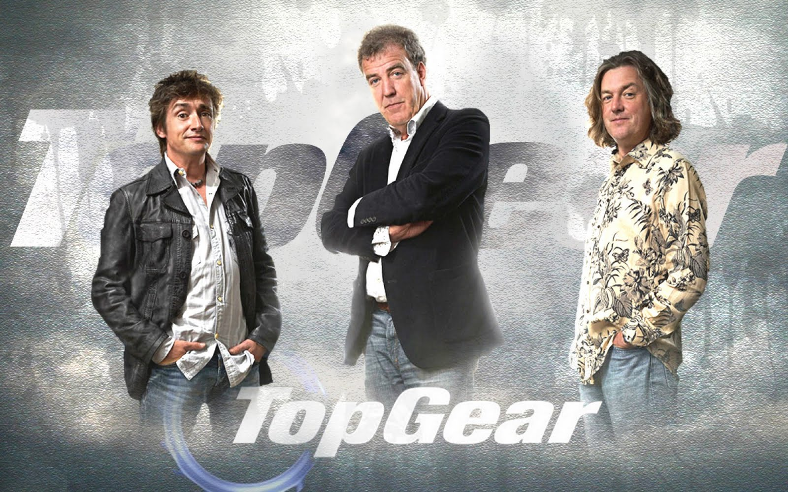 jeremy clarkson suspended from top gear eteknix. Black Bedroom Furniture Sets. Home Design Ideas