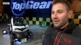Top Gear tymon