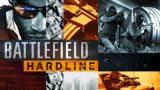 battlefield_hardline-ea