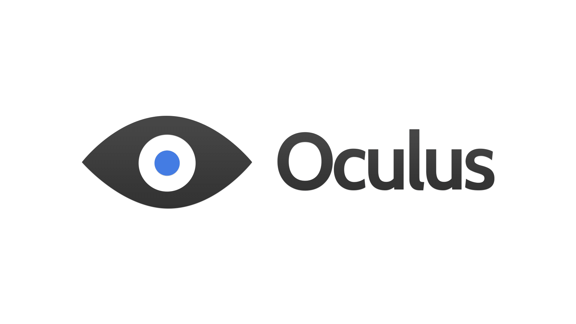 Oculus rift, virtual reality leaders
