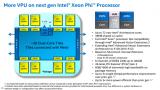 44543_03_intel-preparing-72-core-xeon-cpu-supports-up-384gb-ddr4-ram