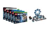 HighRes_LEGO_Dimensions