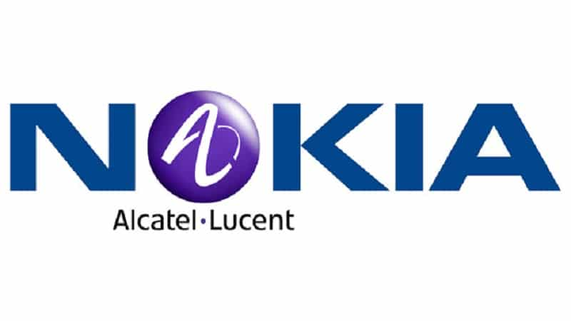 alcatel lucent merger It seems a telecom merger is in the works nokia has decided to buy alcatel- lucent for the operational and financial benefits that would ensue originally,  nokia.