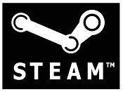 Steam_1024x768px
