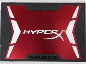 HyperX_Savage_240GB-Thumbnail