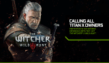 gfe-gf-witcher3-header