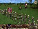 Apple iOS Civil War App Confederate Flag