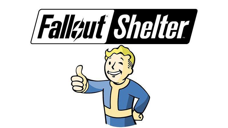 fallout shelter installer