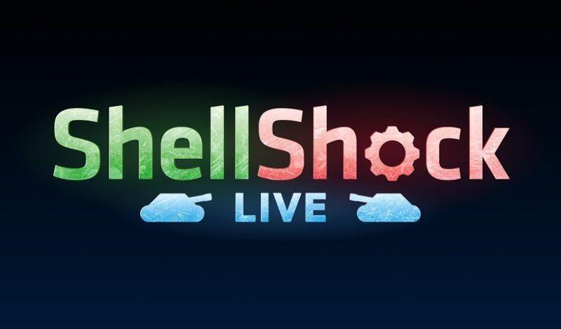 shellshock live 1